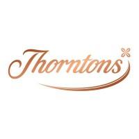 Thonrtons